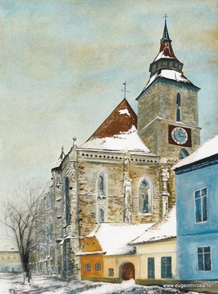 Catedrală