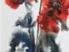 Tonuri de floare