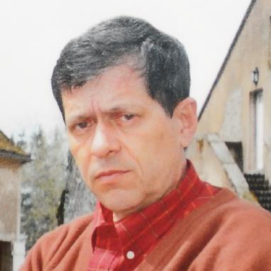 Eugen Mircea